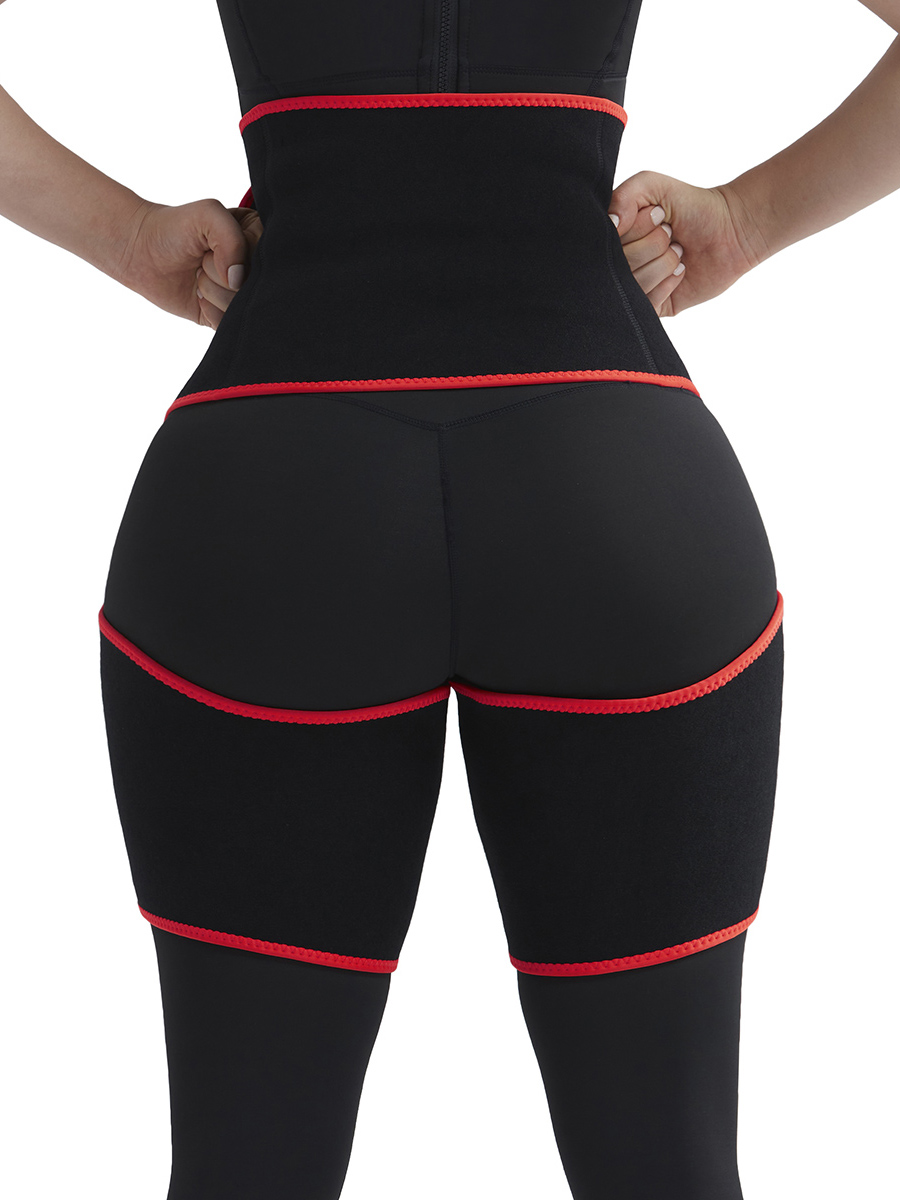 //cdn.affectcloud.com/feelingirldress/upload/imgs/Shapewear/Sweat_Waist_Trainer/MT200010-RD1/MT200010-RD1-202008285f48735f3810d.jpg