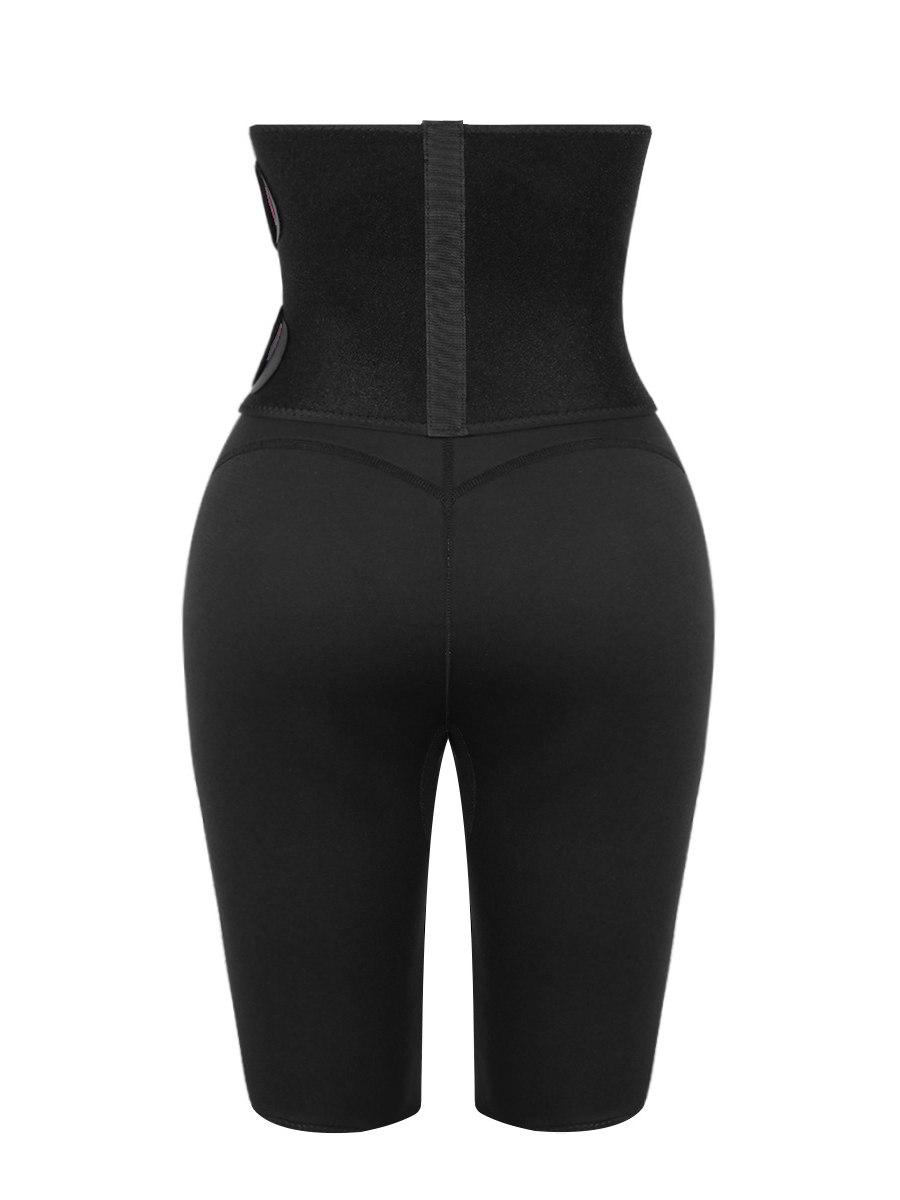 //cdn.affectcloud.com/feelingirldress/upload/imgs/Shapewear/Sweat_Waist_Trainer/MT200032-RD2/MT200032-RD2-202004305eaa91441b7f3.jpg