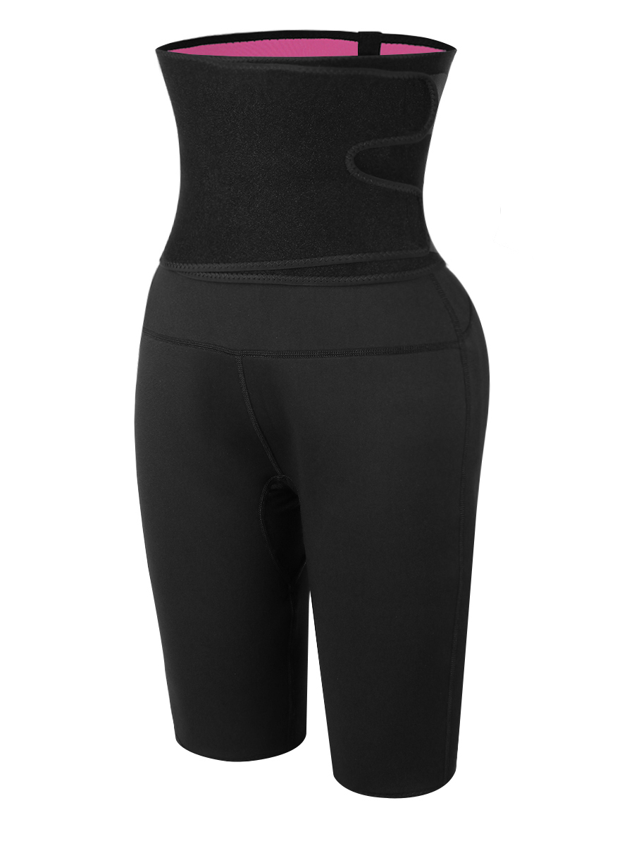 //cdn.affectcloud.com/feelingirldress/upload/imgs/Shapewear/Sweat_Waist_Trainer/MT200032-RD2/MT200032-RD2-202004305eaa914422a52.jpg