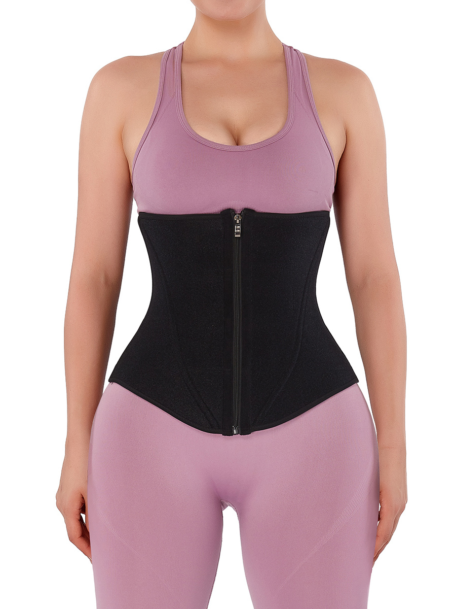 //cdn.affectcloud.com/feelingirldress/upload/imgs/Shapewear/Sweat_Waist_Trainer/MT200113-BK1/MT200113-BK1-202008315f4c63a2c71eb.jpg