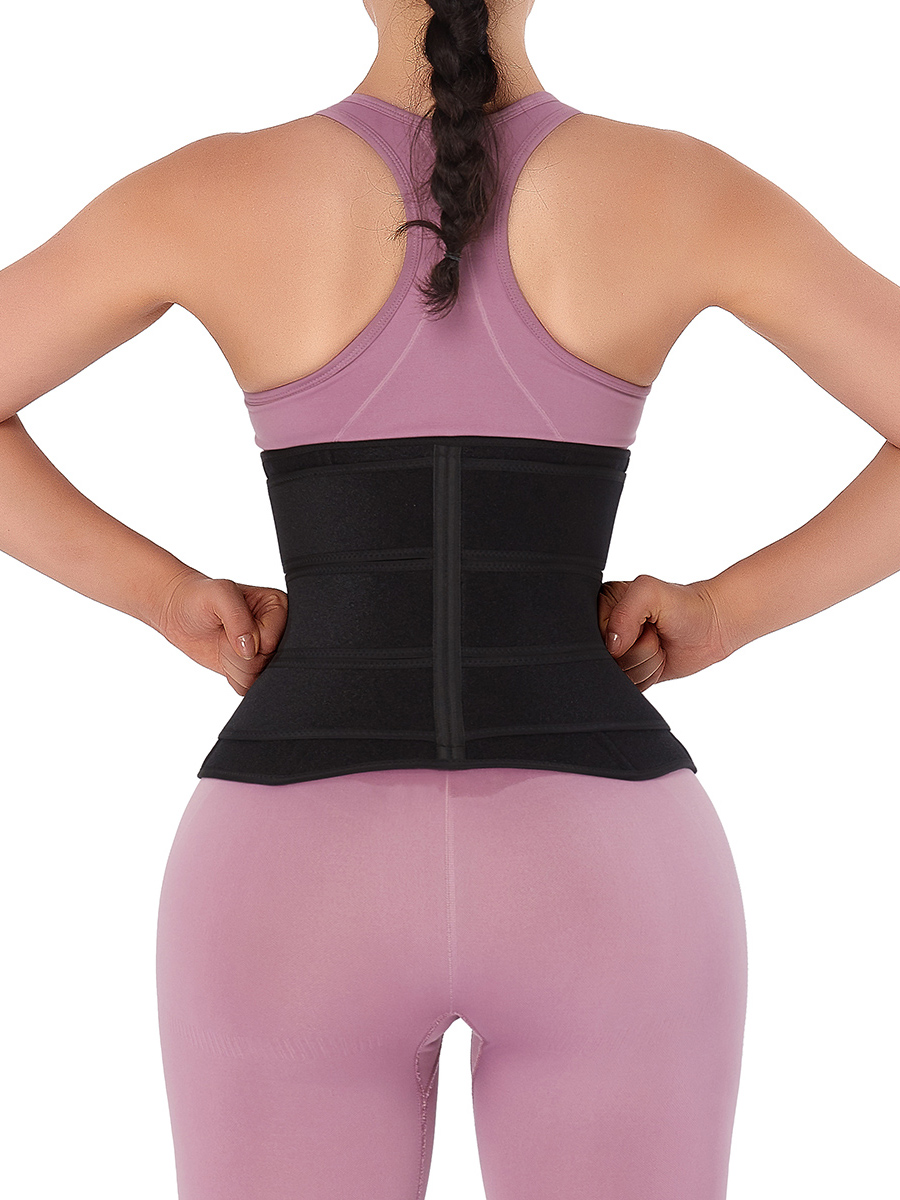 //cdn.affectcloud.com/feelingirldress/upload/imgs/Shapewear/Sweat_Waist_Trainer/MT200113-BK1/MT200113-BK1-202008315f4c63a2ca1f4.jpg