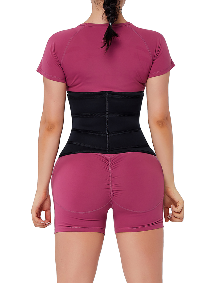 //cdn.affectcloud.com/feelingirldress/upload/imgs/Shapewear/Sweat_Waist_Trainer/MT200116-BK1/MT200116-BK1-202006135ee4905890453.jpg