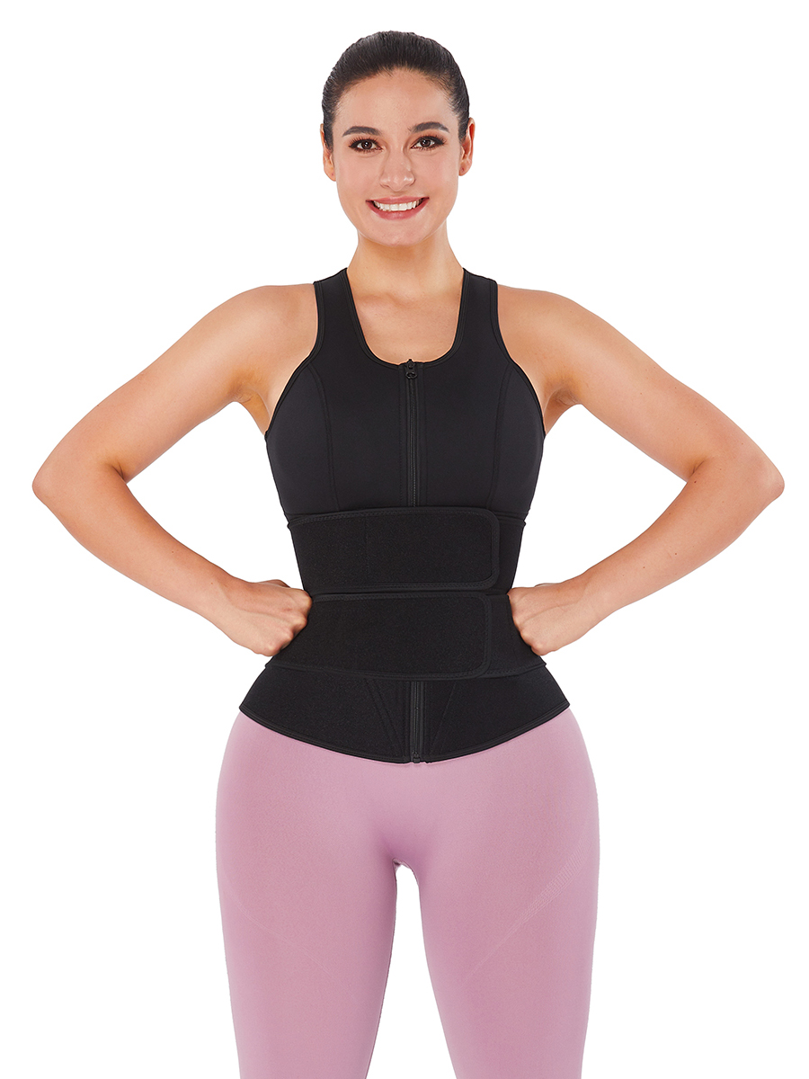 //cdn.affectcloud.com/feelingirldress/upload/imgs/Shapewear/Sweat_Waist_Trainer/MT200187-BK1/MT200187-BK1-202009225f6956cc11e21.jpg