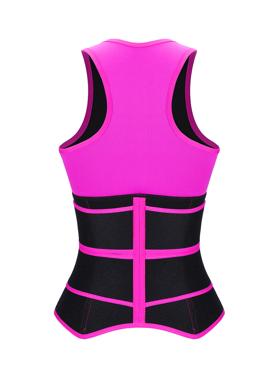 //cdn.affectcloud.com/feelingirldress/upload/imgs/Shapewear/Sweat_Waist_Trainer/MT200187-RD2/MT200187-RD2-202009225f6956cc404fa.jpg