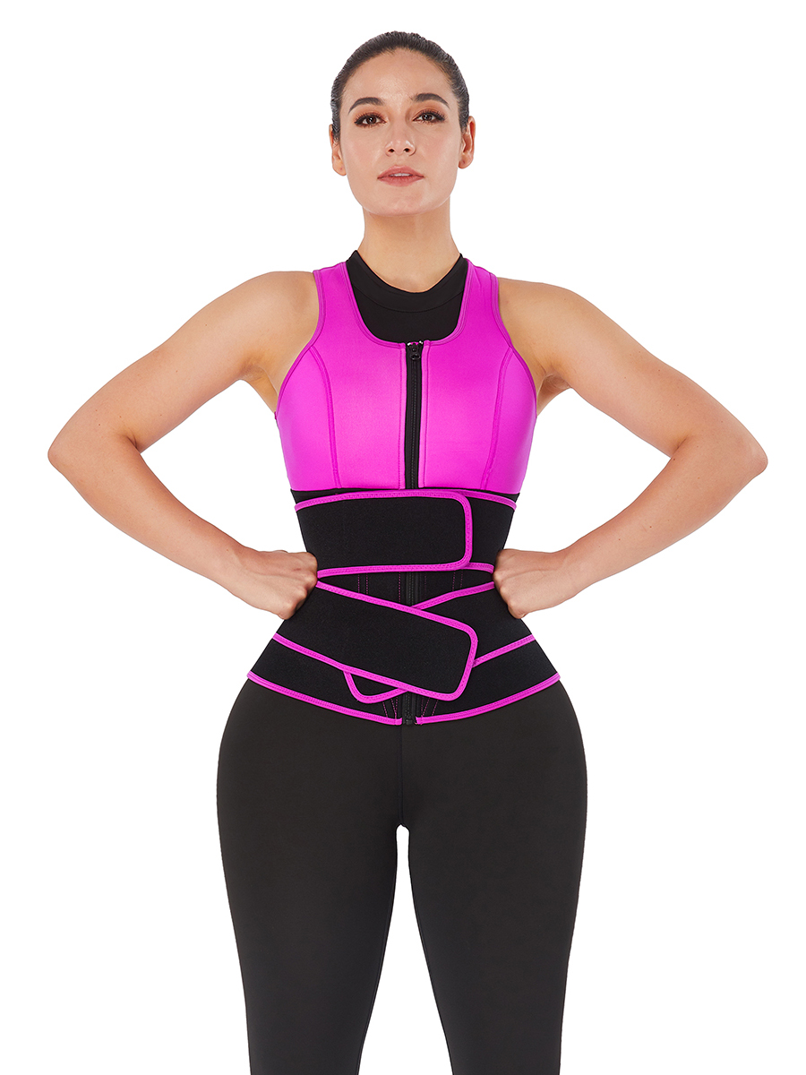 //cdn.affectcloud.com/feelingirldress/upload/imgs/Shapewear/Sweat_Waist_Trainer/MT200187-RD2/MT200187-RD2-202009225f6956cc645c2.jpg