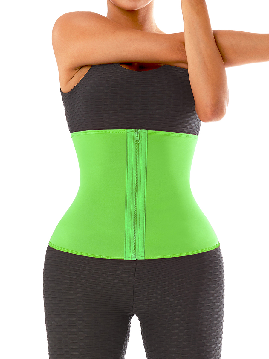 //cdn.affectcloud.com/feelingirldress/upload/imgs/Shapewear/Sweat_Waist_Trainer/MT200192-GN1/MT200192-GN1-202010075f7d2e35b0e41.jpg