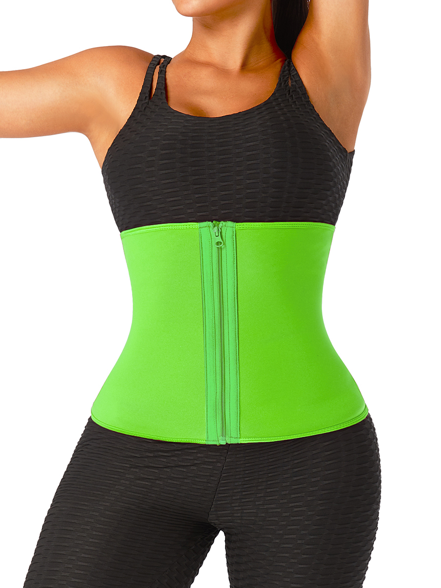 //cdn.affectcloud.com/feelingirldress/upload/imgs/Shapewear/Sweat_Waist_Trainer/MT200192-GN1/MT200192-GN1-202010075f7d2e35cb51c.jpg