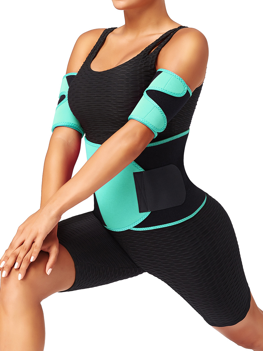 //cdn.affectcloud.com/feelingirldress/upload/imgs/Shapewear/Sweat_Waist_Trainer/MT200304-GN3/MT200304-GN3-202010155f8814c0cc575.jpg