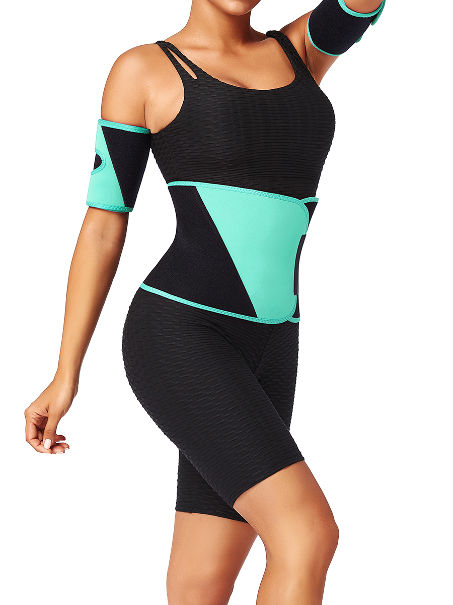 //cdn.affectcloud.com/feelingirldress/upload/imgs/Shapewear/Sweat_Waist_Trainer/MT200304-GN3/MT200304-GN3-202010155f8814c0d2e89.jpg