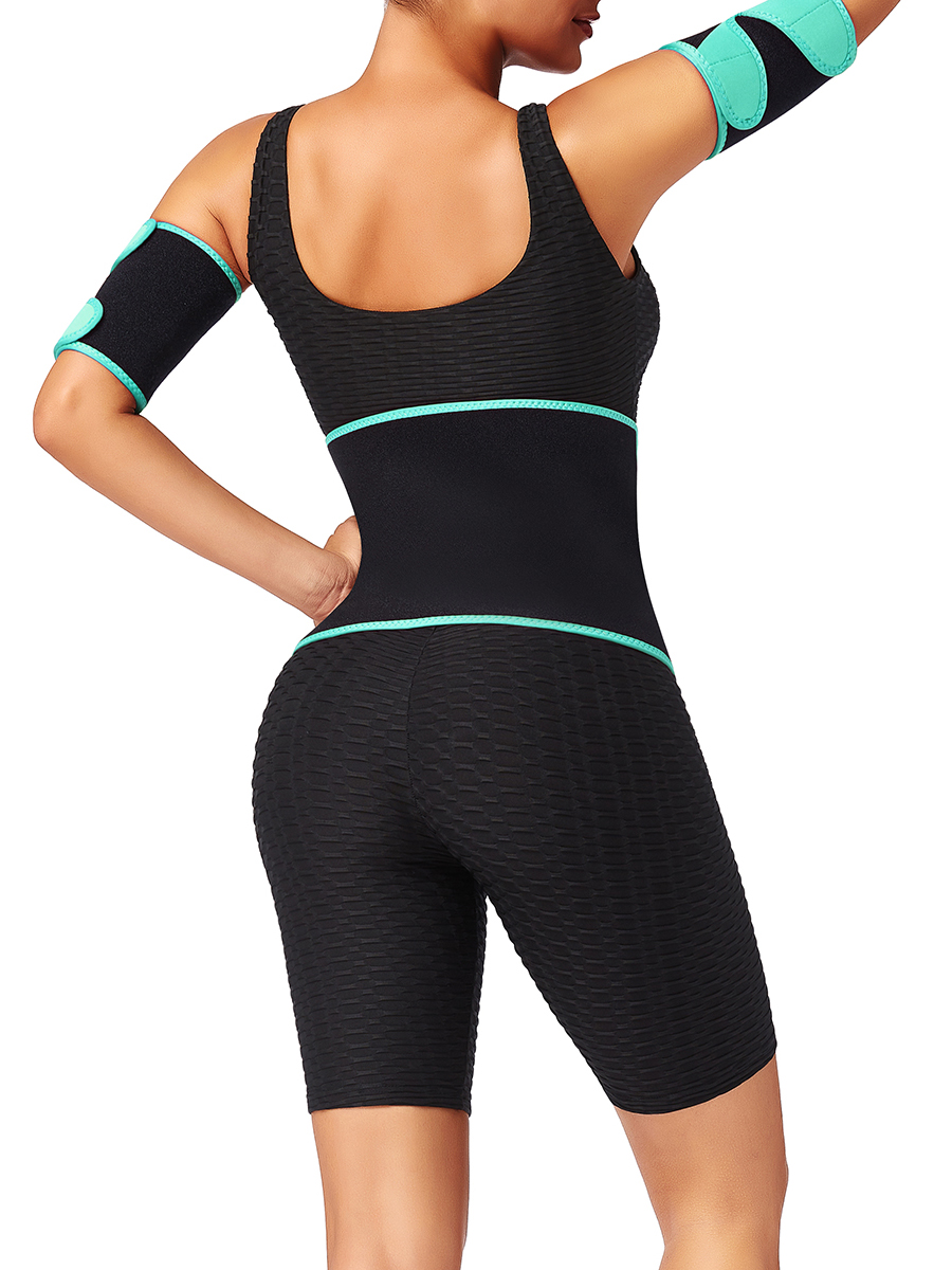 //cdn.affectcloud.com/feelingirldress/upload/imgs/Shapewear/Sweat_Waist_Trainer/MT200304-GN3/MT200304-GN3-202010155f8814c0de166.jpg