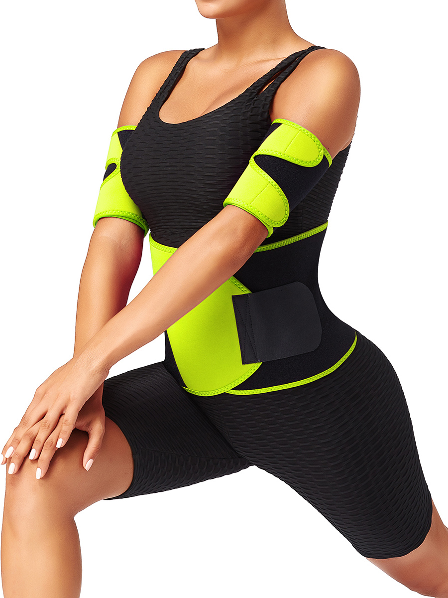 //cdn.affectcloud.com/feelingirldress/upload/imgs/Shapewear/Sweat_Waist_Trainer/MT200304-YE3/MT200304-YE3-202010155f8814c2f1f0f.jpg