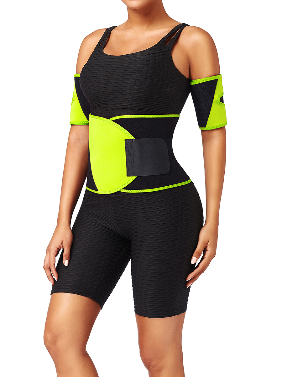 //cdn.affectcloud.com/feelingirldress/upload/imgs/Shapewear/Sweat_Waist_Trainer/MT200304-YE3/MT200304-YE3-202010155f8814c311fd7.jpg