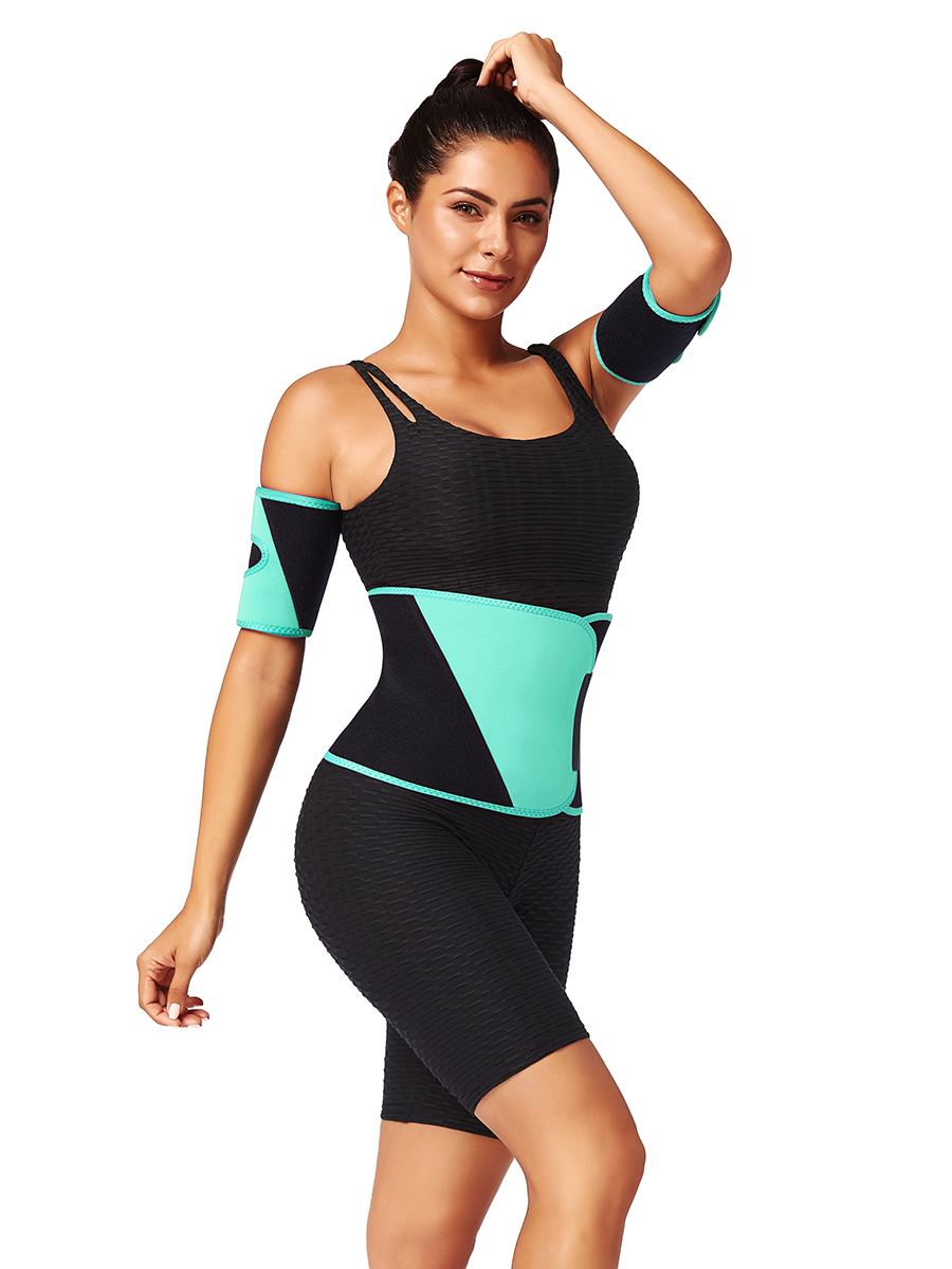 //cdn.affectcloud.com/feelingirldress/upload/imgs/Shapewear/Sweat_Waist_Trainer/MT200305-GN3/MT200305-GN3-202010245f93d00f81920.jpg