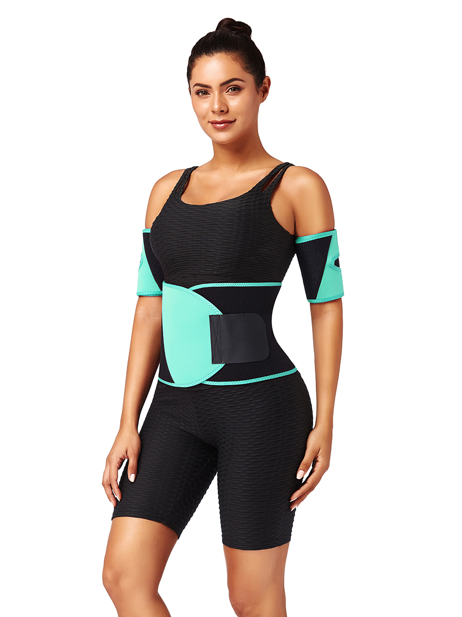 //cdn.affectcloud.com/feelingirldress/upload/imgs/Shapewear/Sweat_Waist_Trainer/MT200305-GN3/MT200305-GN3-202010245f93d00f88dae.jpg