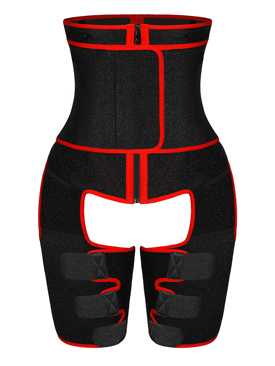 //cdn.affectcloud.com/feelingirldress/upload/imgs/Shapewear/Sweat_Waist_Trainer/MT200320-RD1/MT200320-RD1-202010105f8182b216e13.jpg