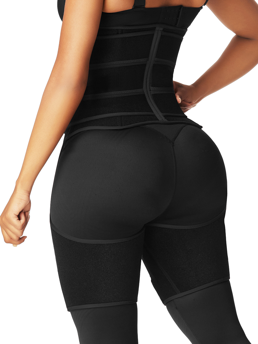 //cdn.affectcloud.com/feelingirldress/upload/imgs/Shapewear/Sweat_Waist_Trainer/MT200321-BK1/MT200321-BK1-202011105faa2ef7a7037.jpg