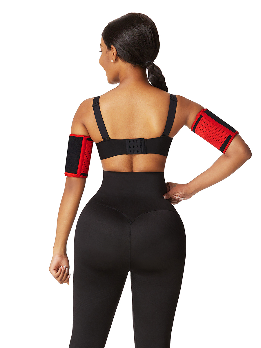//cdn.affectcloud.com/feelingirldress/upload/imgs/Shapewear/Sweat_Waist_Trainer/MT200371-RD1/MT200371-RD1-202011305fc457384e399.jpg