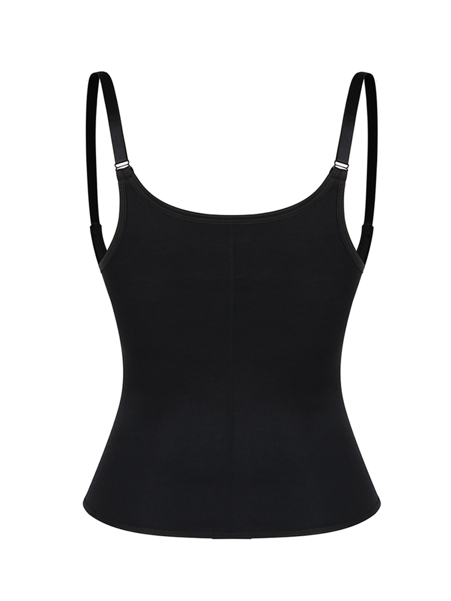 //cdn.affectcloud.com/feelingirldress/upload/imgs/Shapewear/Tanks_Camis/MT200031-BK1/MT200031-BK1-20210414607662d48a219.jpg