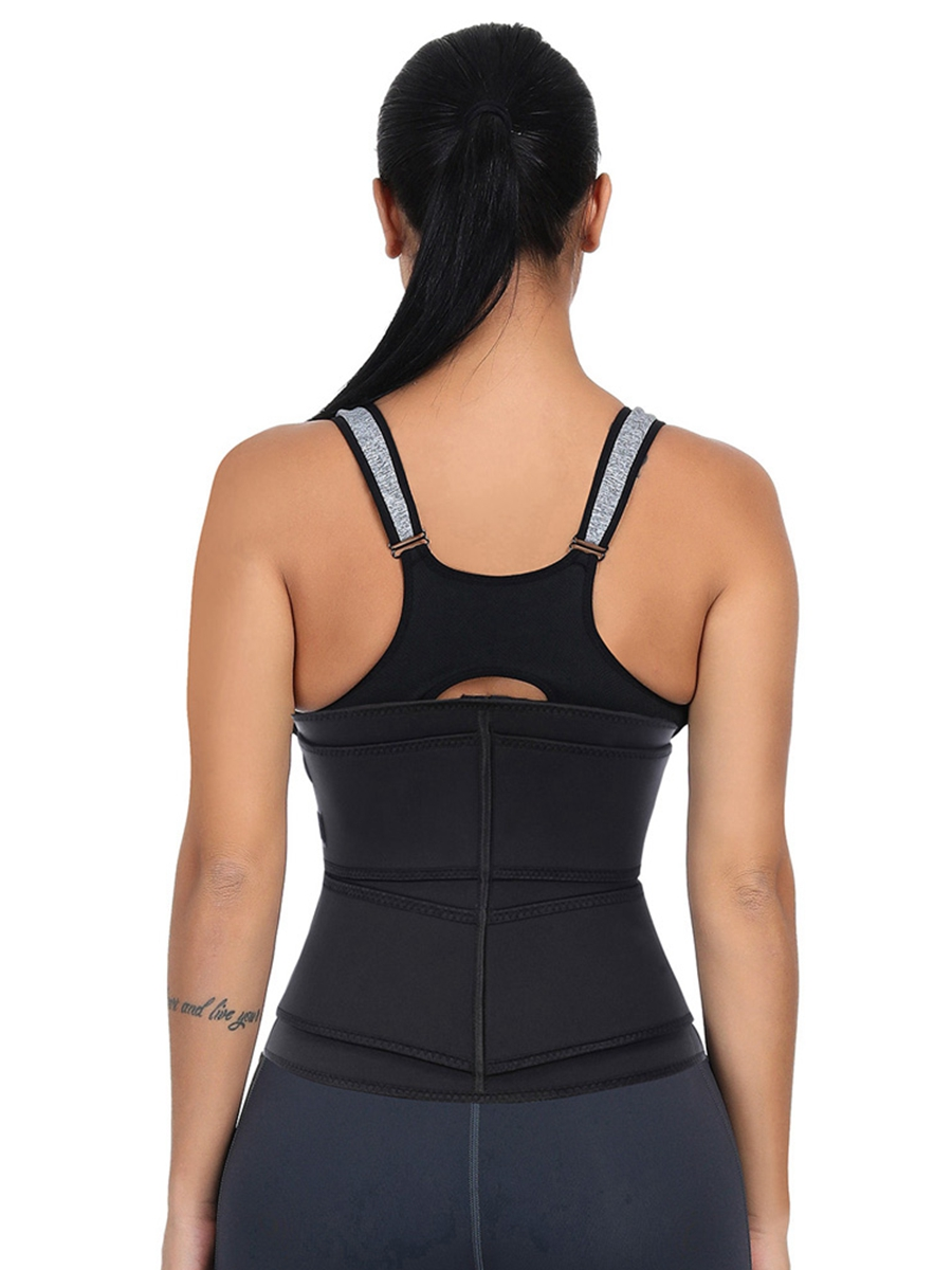 //cdn.affectcloud.com/feelingirldress/upload/imgs/Shapewear/Waist_Trainer/B195054-BK1/B195054-BK1-20210414607662cf66383.jpg