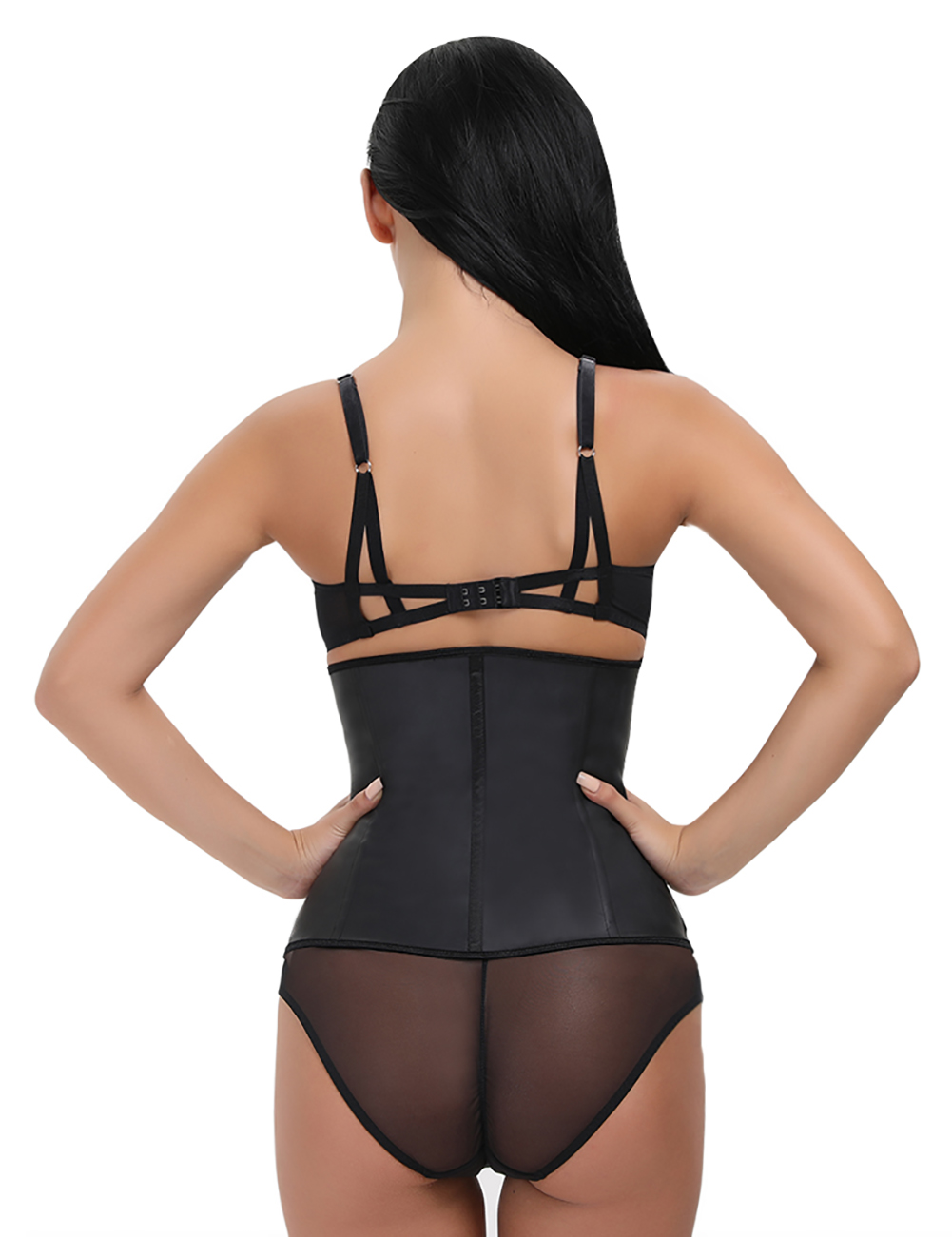 //cdn.affectcloud.com/feelingirldress/upload/imgs/Shapewear/Waist_Trainer/LB40029/LB40029-201912205dfc61ada6540.jpg