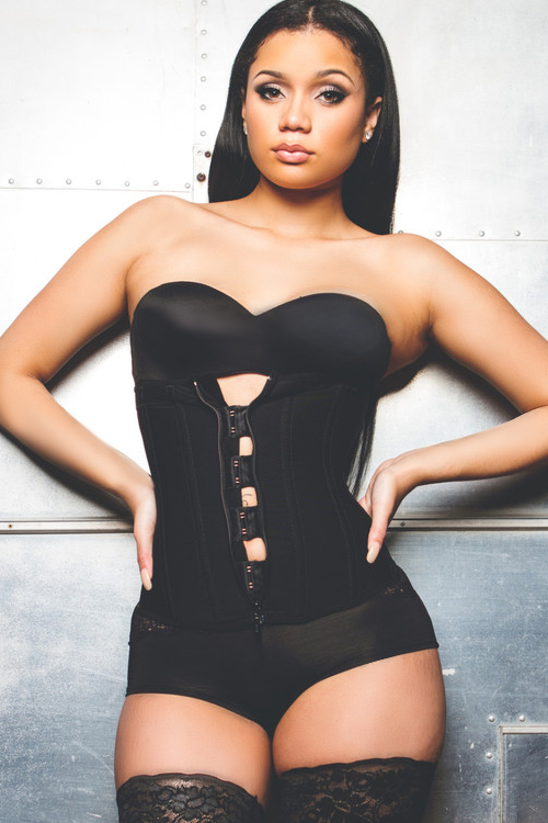 //cdn.affectcloud.com/feelingirldress/upload/imgs/Shapewear/Waist_Trainer/LB4613/LB4613-201912195dfaed97bc64b.jpg