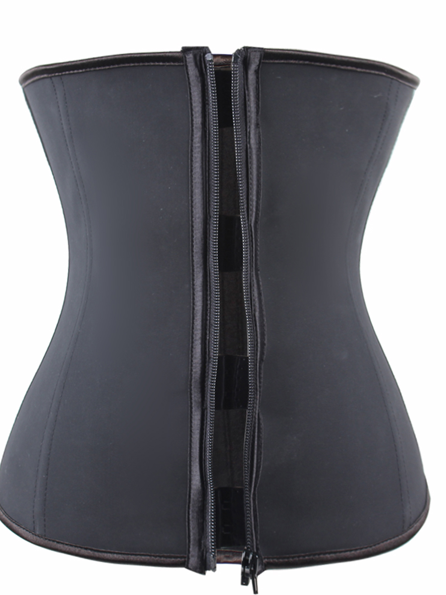 //cdn.affectcloud.com/feelingirldress/upload/imgs/Shapewear/Waist_Trainer/LB4613/LB4613-202007175f111d3c7dba2.jpg