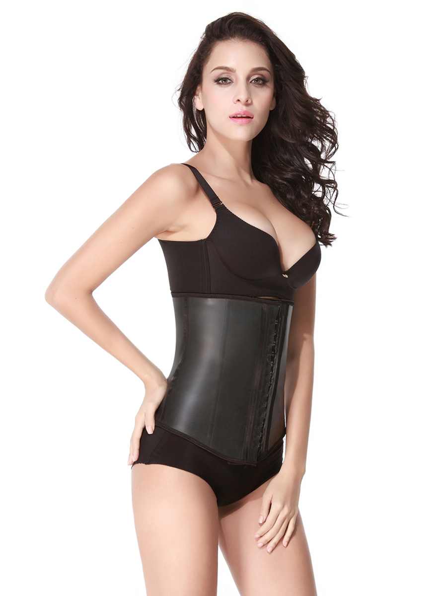 //cdn.affectcloud.com/feelingirldress/upload/imgs/Shapewear/Waist_Trainer/LB4676/LB4676-201912235e0034310438e.jpg