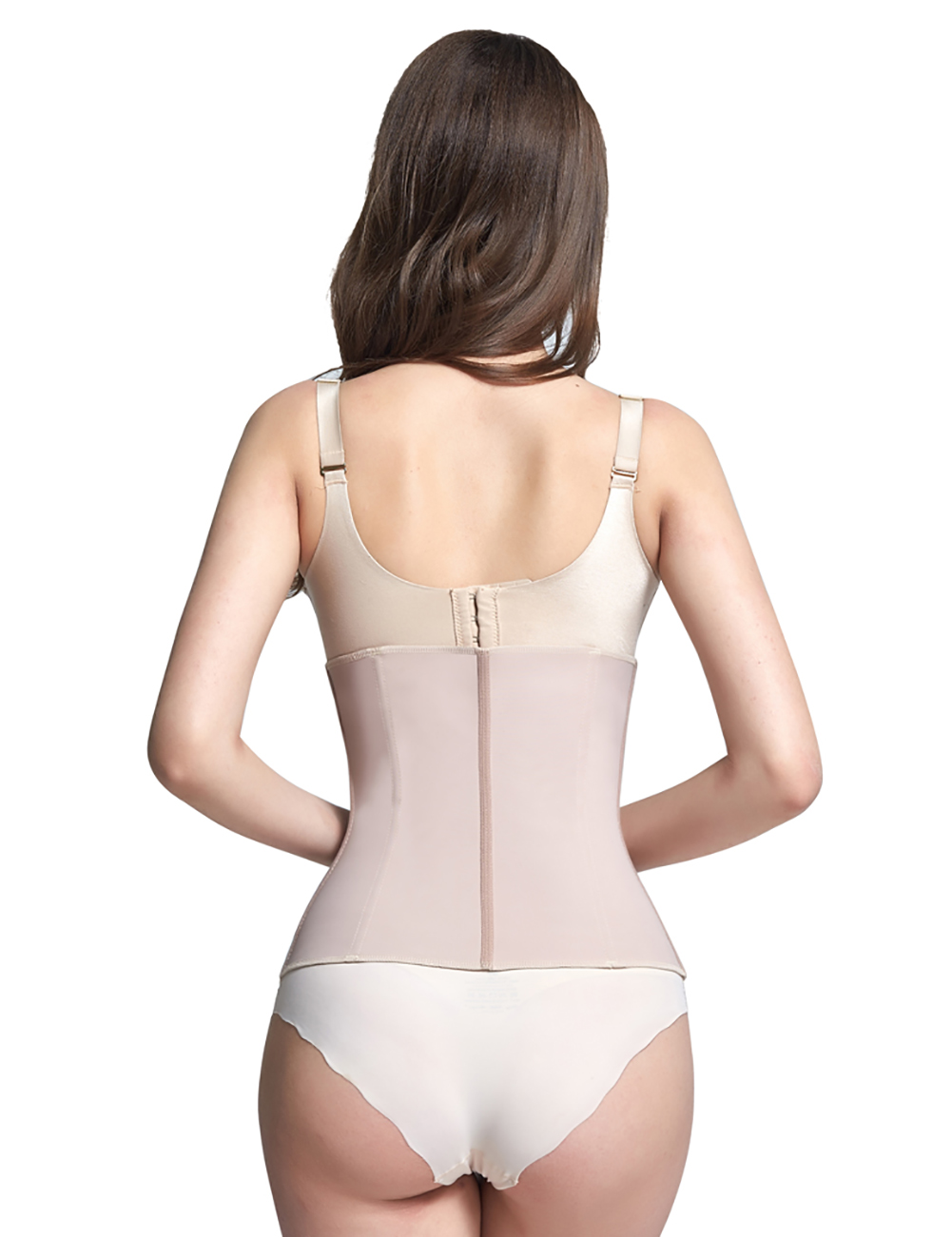 //cdn.affectcloud.com/feelingirldress/upload/imgs/Shapewear/Waist_Trainer/LB4962/LB4962-201912205dfc6a347c691.jpg