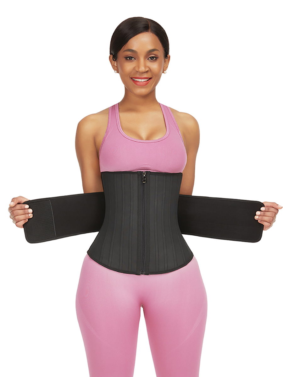 //cdn.affectcloud.com/feelingirldress/upload/imgs/Shapewear/Waist_Trainer/MT200037-BK1/MT200037-BK1-202006035ed71dcca7aac.jpg