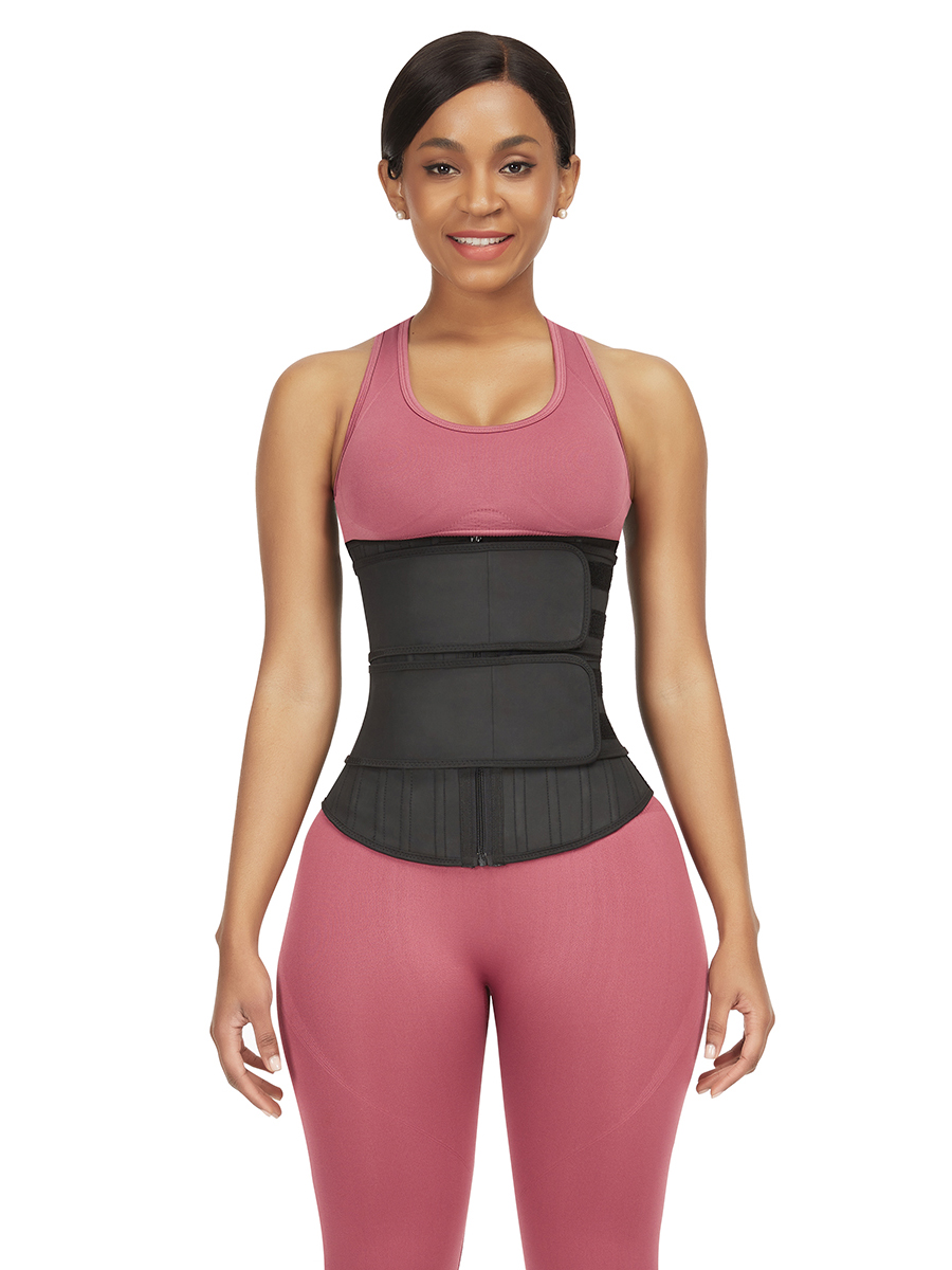 //cdn.affectcloud.com/feelingirldress/upload/imgs/Shapewear/Waist_Trainer/MT200038-BK1/MT200038-BK1-202004225e9fe29b09fd8.jpg