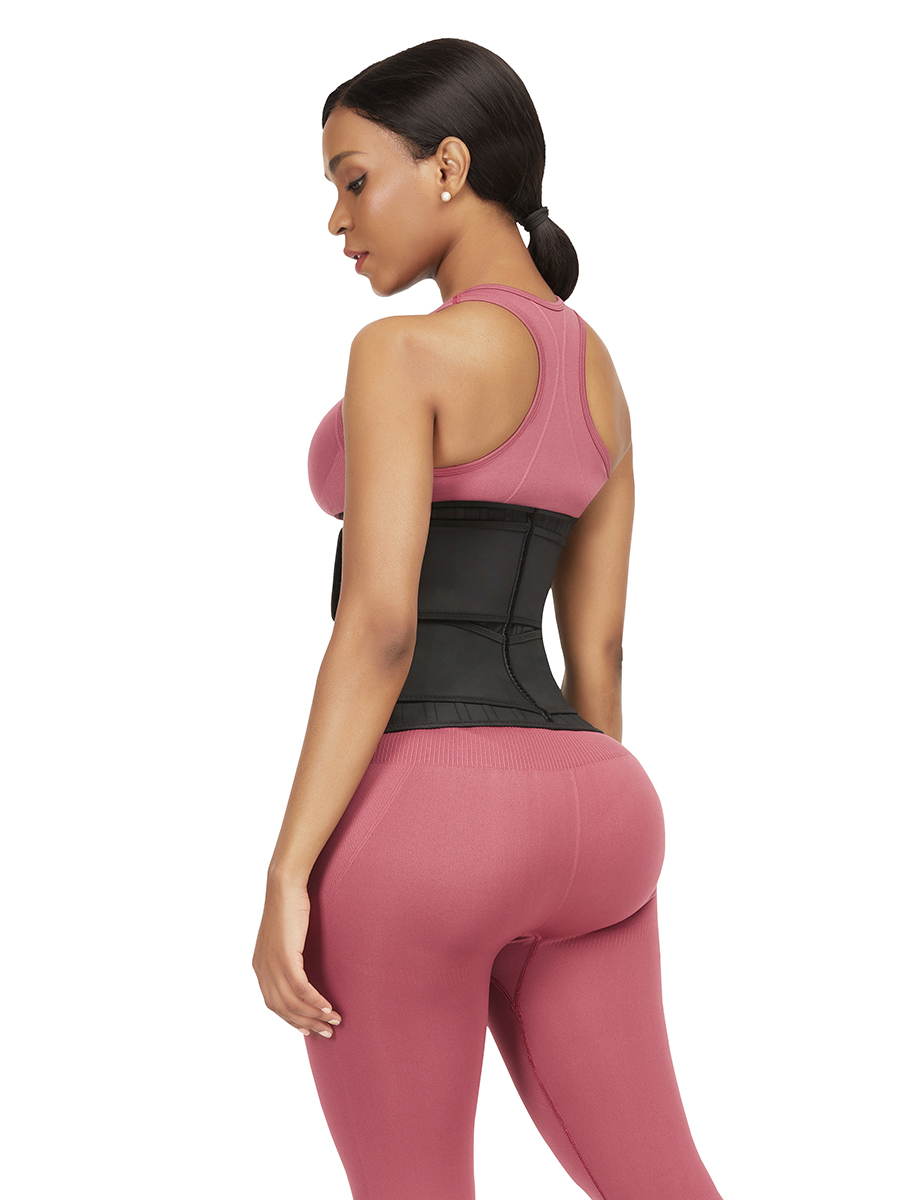 //cdn.affectcloud.com/feelingirldress/upload/imgs/Shapewear/Waist_Trainer/MT200038-BK1/MT200038-BK1-202004225e9fe2c1289c6.jpg