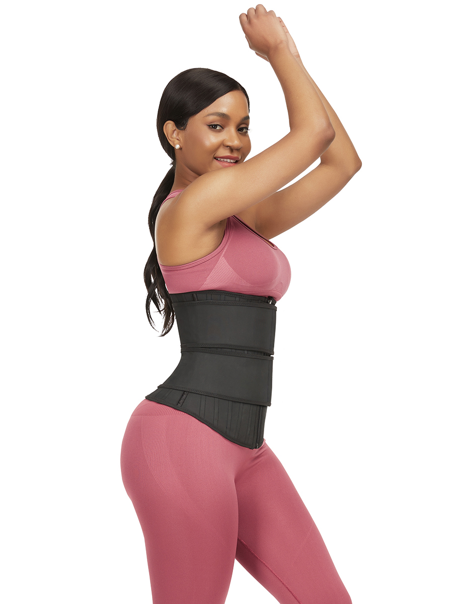 //cdn.affectcloud.com/feelingirldress/upload/imgs/Shapewear/Waist_Trainer/MT200038-BK1/MT200038-BK1-202004225e9fe3677473c.jpg
