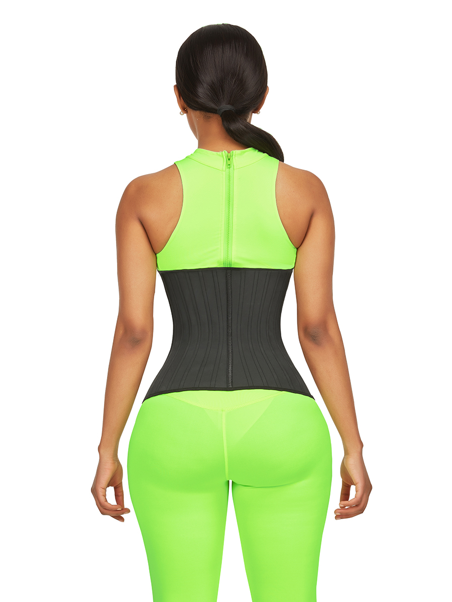 //cdn.affectcloud.com/feelingirldress/upload/imgs/Shapewear/Waist_Trainer/MT200040-BK1/MT200040-BK1-202004295ea8e68ef13e6.jpg