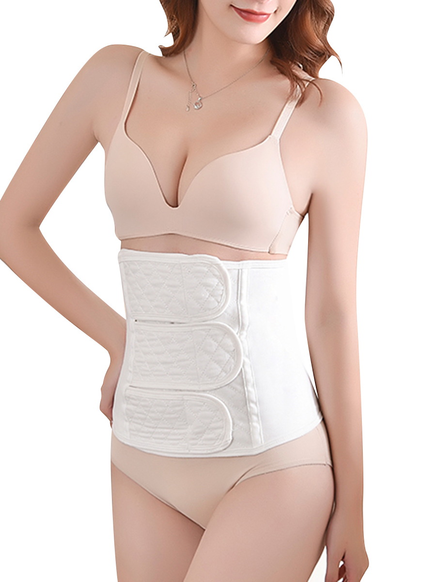 //cdn.affectcloud.com/feelingirldress/upload/imgs/Shapewear/Waist_Trainer/MT200055-WH1/MT200055-WH1-202004175e9967ebc30fd.jpg