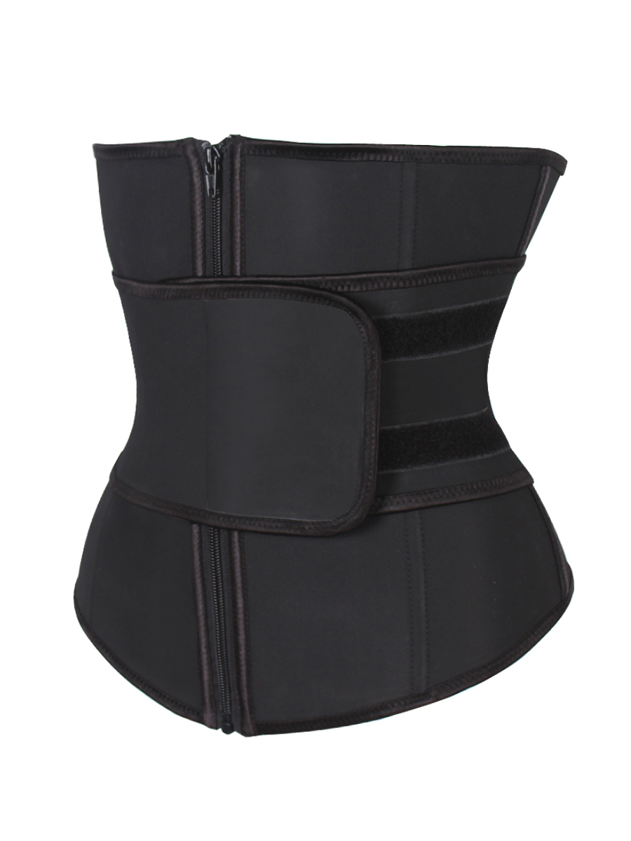 //cdn.affectcloud.com/feelingirldress/upload/imgs/Shapewear/Waist_Trainer/MT200143-BK1/MT200143-BK1-2021033160642448d513a.jpg