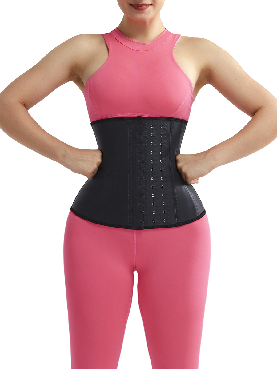 //cdn.affectcloud.com/feelingirldress/upload/imgs/Shapewear/Waist_Trainer/MT200155-BK1/MT200155-BK1-202007215f16a4ddc6b47.jpg