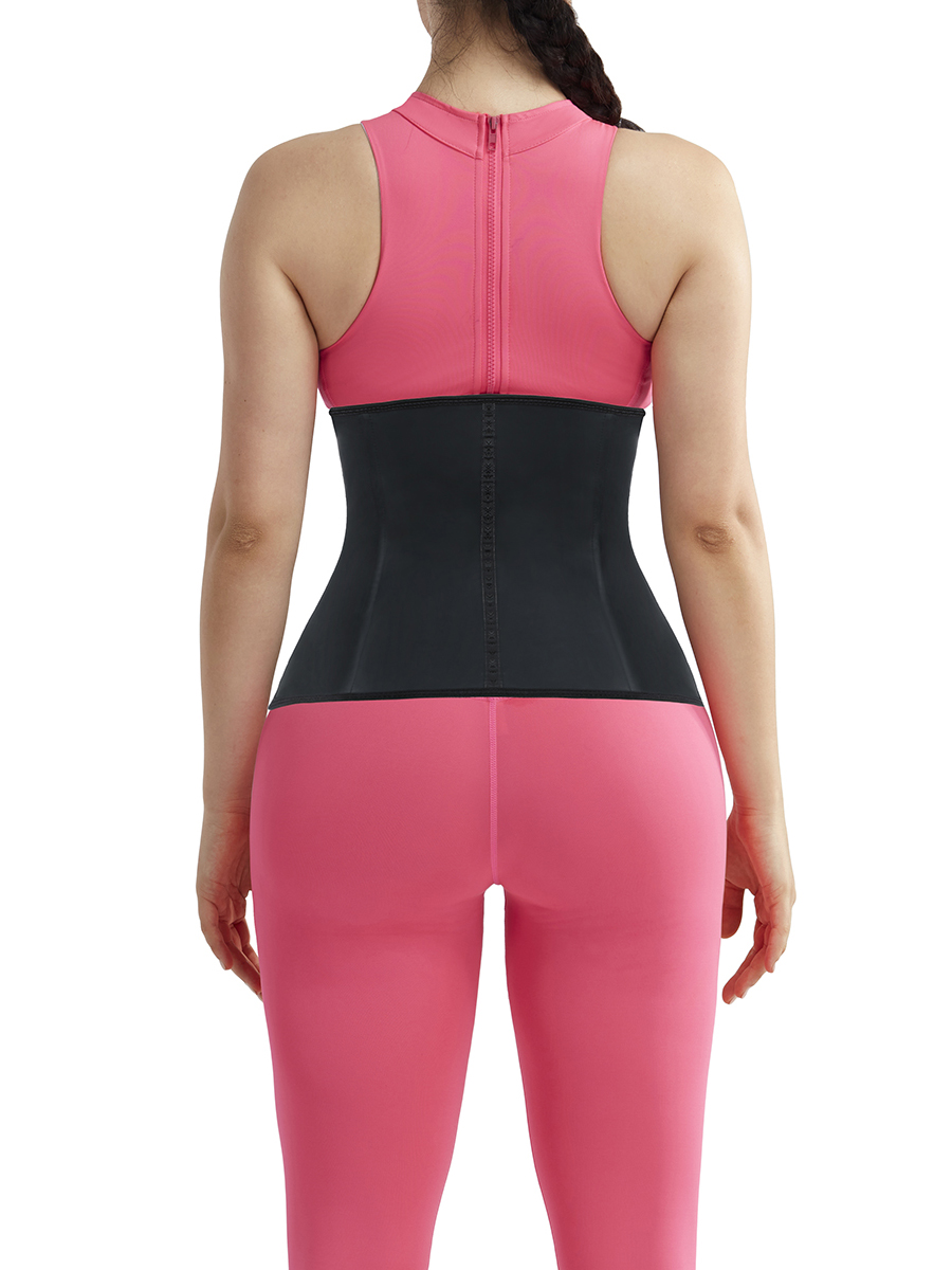 //cdn.affectcloud.com/feelingirldress/upload/imgs/Shapewear/Waist_Trainer/MT200155-BK1/MT200155-BK1-202007215f16a4ddd5963.jpg