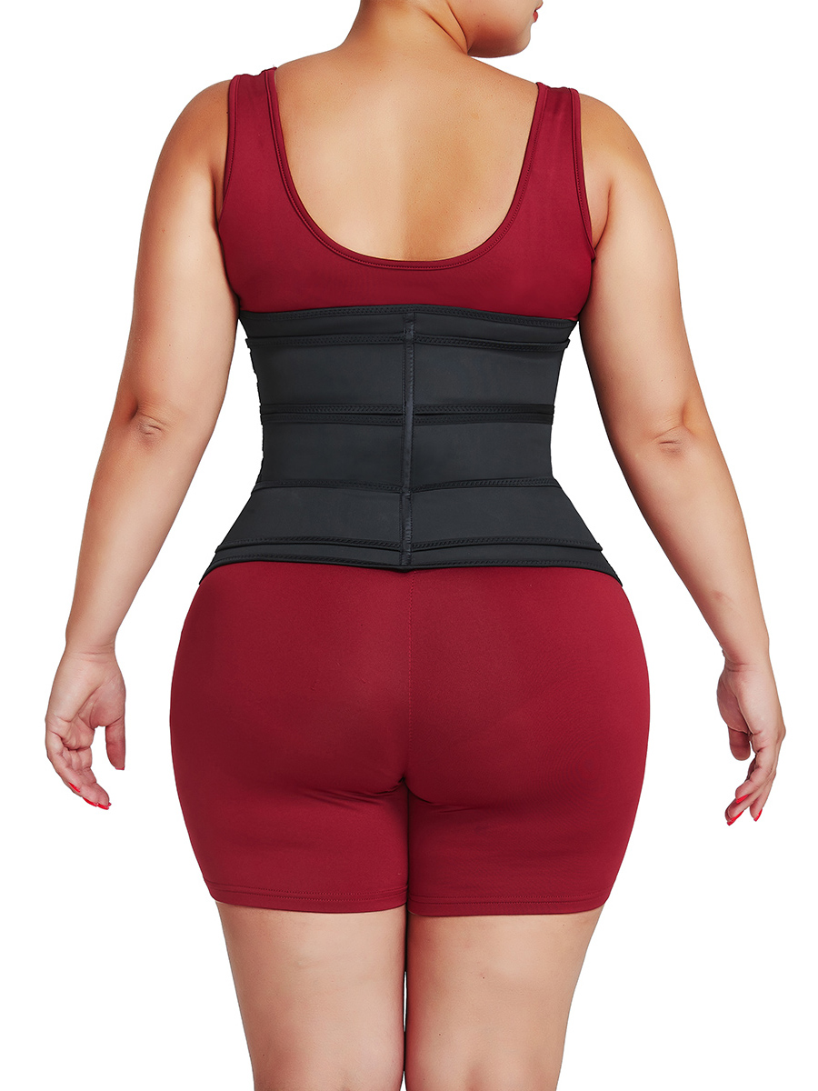 //cdn.affectcloud.com/feelingirldress/upload/imgs/Shapewear/Waist_Trainer/MT200247-BK1/MT200247-BK1-202009125f5c3c266386b.jpg