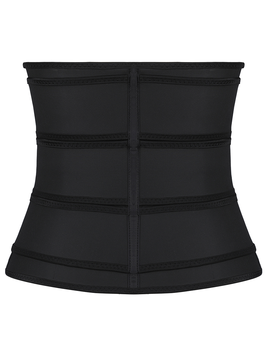 //cdn.affectcloud.com/feelingirldress/upload/imgs/Shapewear/Waist_Trainer/MT200247-BK1/MT200247-BK1-202009125f5c3c266713e.jpg