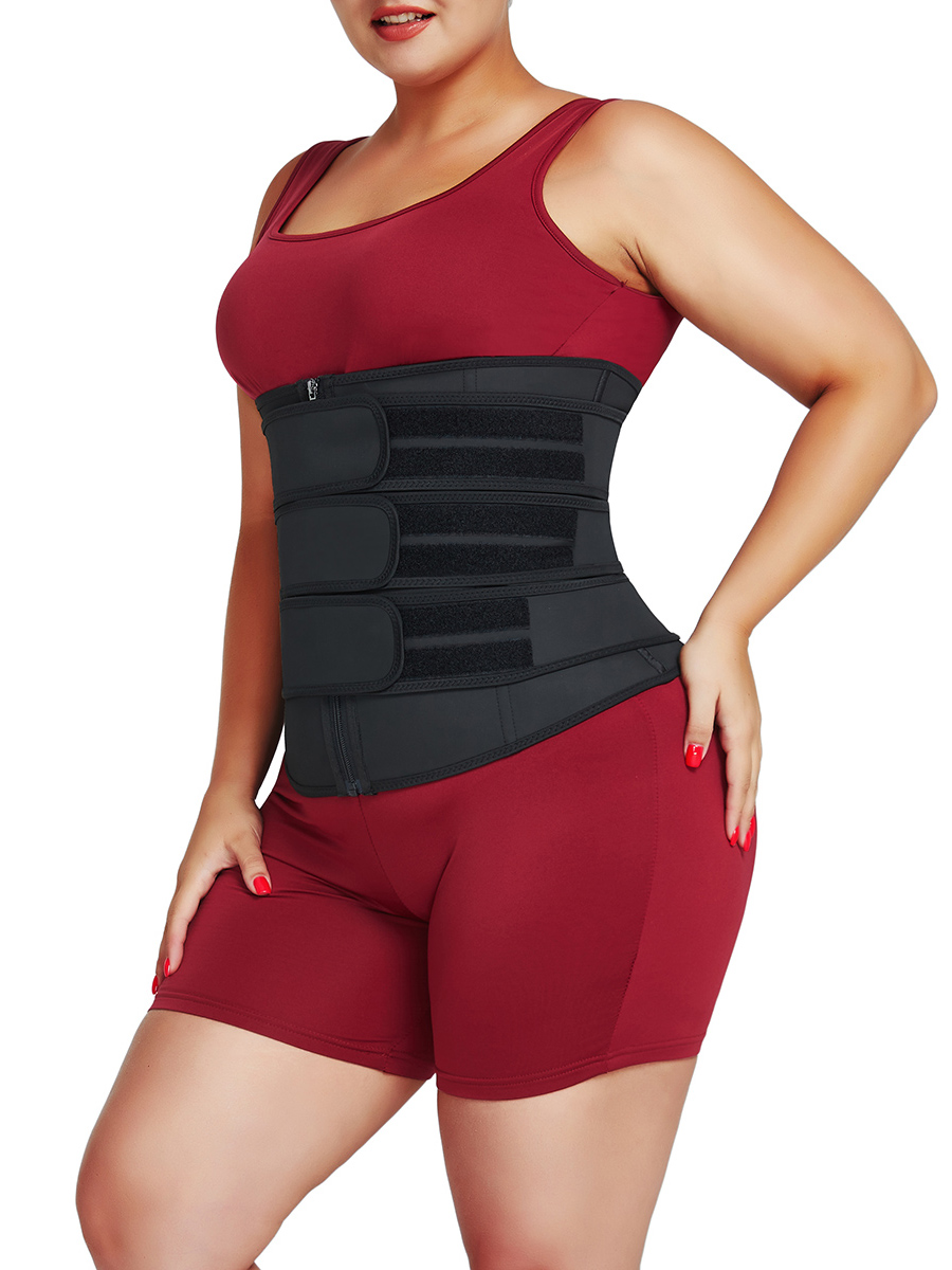 //cdn.affectcloud.com/feelingirldress/upload/imgs/Shapewear/Waist_Trainer/MT200247-BK1/MT200247-BK1-202009125f5c3c26753d8.jpg