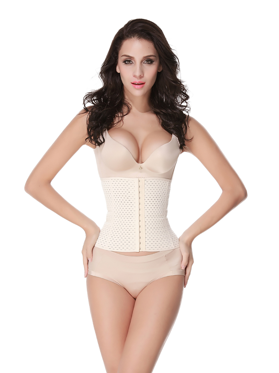 //cdn.affectcloud.com/feelingirldress/upload/imgs/Shapewear/Waist_Trimmer/LB6410/LB6410-202001135e1c4c701ddd8.jpg