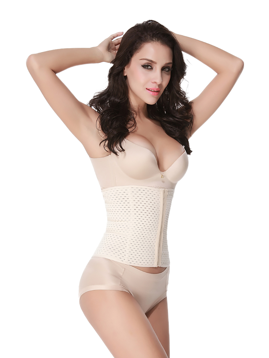 //cdn.affectcloud.com/feelingirldress/upload/imgs/Shapewear/Waist_Trimmer/LB6410/LB6410-202001135e1c4c784ae09.jpg
