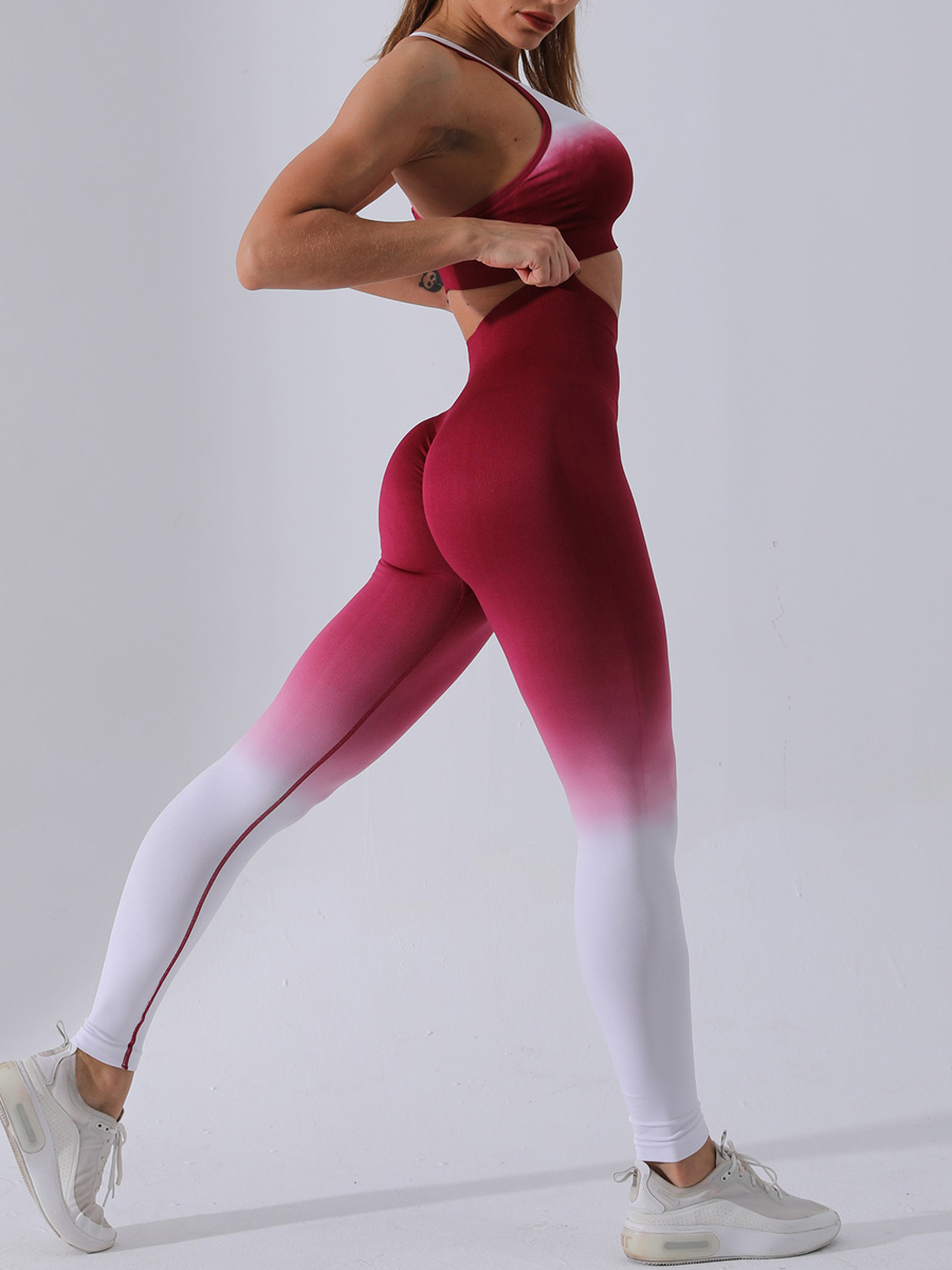//cdn.affectcloud.com/feelingirldress/upload/imgs/Sportswear/Sweat_Suits/YD200101-RD1/YD200101-RD1-202008115f323e00093c5.jpg