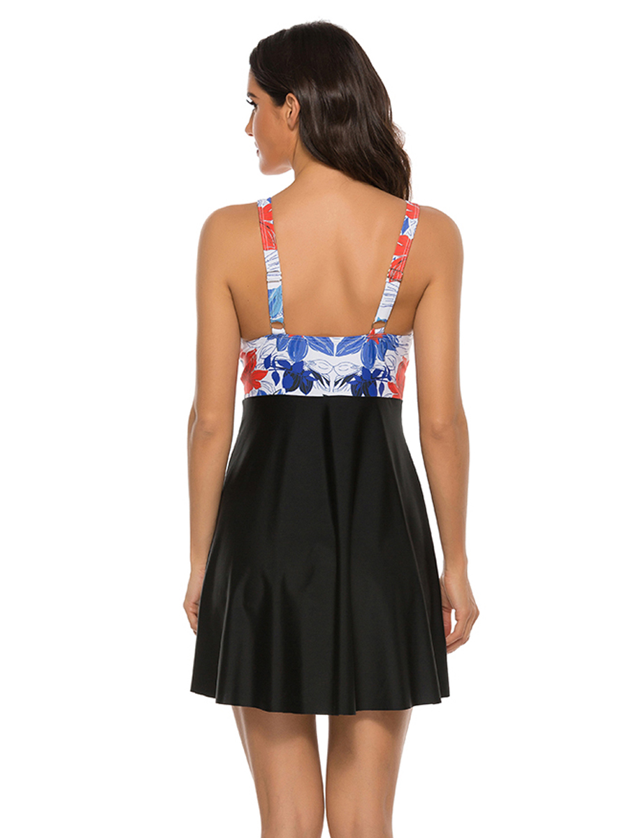 //cdn.affectcloud.com/feelingirldress/upload/imgs/Swimwear/Beach_Cover_Up/SS190134-M03/SS190134-M03-202003025e5c79092606c.jpg