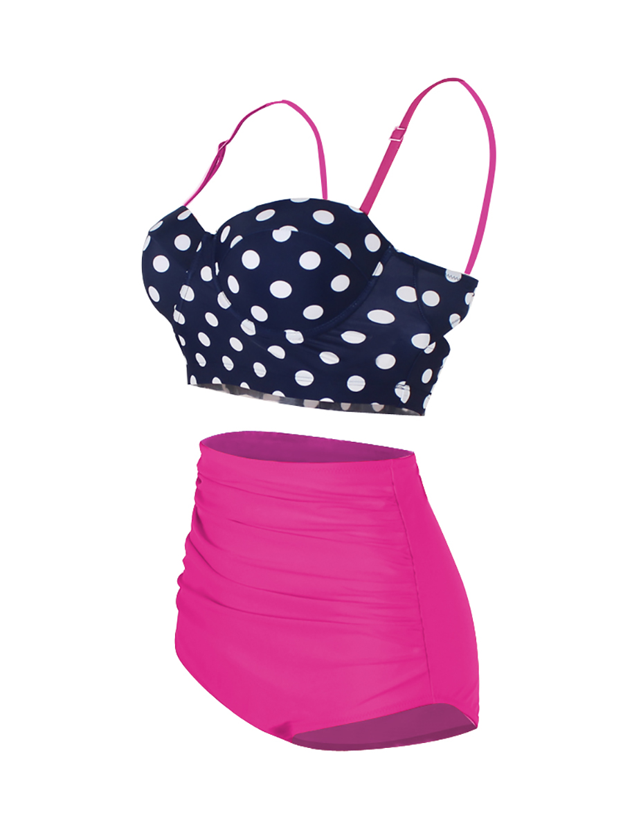 //cdn.affectcloud.com/feelingirldress/upload/imgs/Swimwear/High_Waist_Swimwear/LB16749/LB16749-202002275e576f703f639.jpg