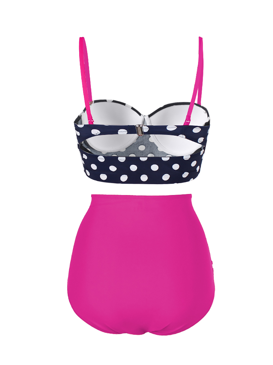 //cdn.affectcloud.com/feelingirldress/upload/imgs/Swimwear/High_Waist_Swimwear/LB16749/LB16749-202002275e576f7042b0f.jpg