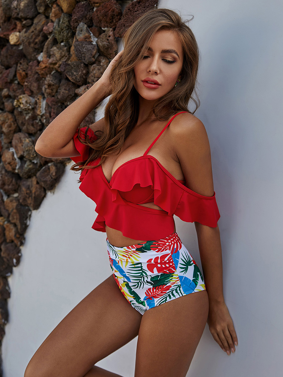 //cdn.affectcloud.com/feelingirldress/upload/imgs/Swimwear/High_Waist_Swimwear/SS190123-RD1/SS190123-RD1-202001145e1d6a8fa7528.jpg