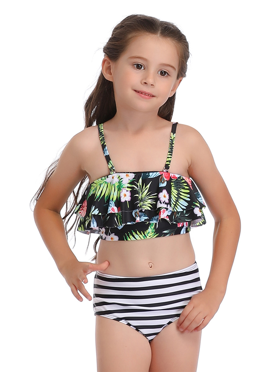//cdn.affectcloud.com/feelingirldress/upload/imgs/Swimwear/Mon_Me_Swimwear/SS190081-GN1/SS190081-GN1-201912135df32cf048396.jpg