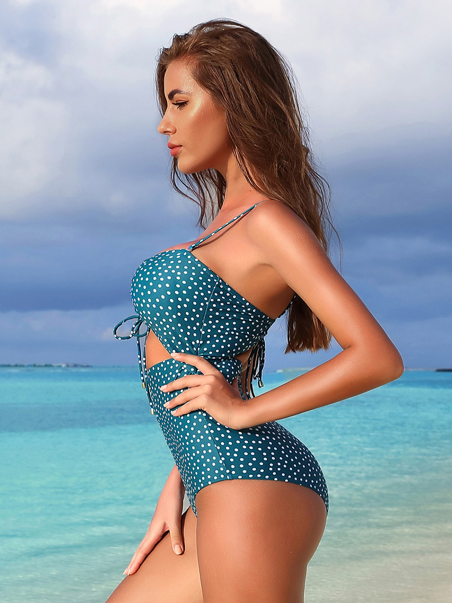 //cdn.affectcloud.com/feelingirldress/upload/imgs/Swimwear/One_Piece_Swimsuit/SS200013-BU1/SS200013-BU1-202001175e211f82c122a.jpg