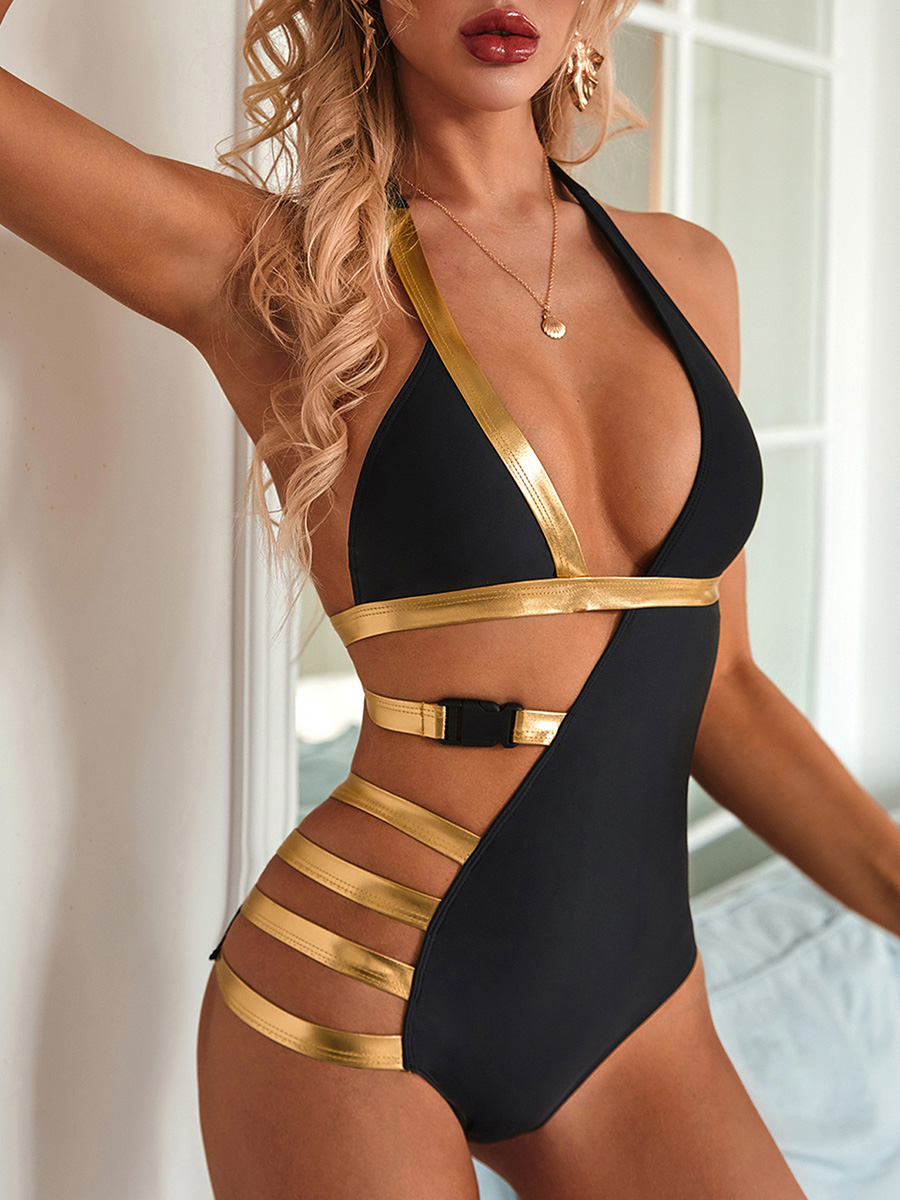 //cdn.affectcloud.com/feelingirldress/upload/imgs/Swimwear/One_Piece_Swimsuit/SS200114-BK1/SS200114-BK1-202004225e9febec5a5bc.jpg
